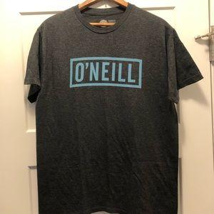 Men's O'Neill Tshirt